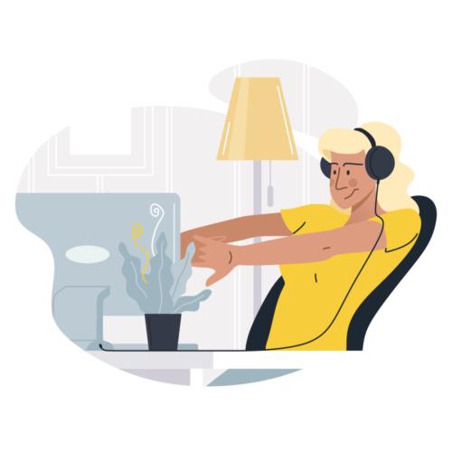 Remote work_2