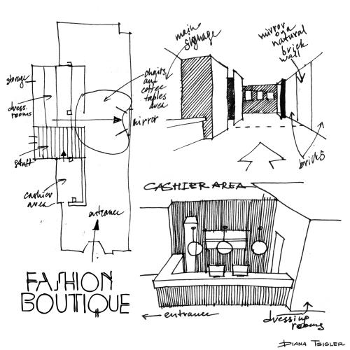 boutique sketch3
