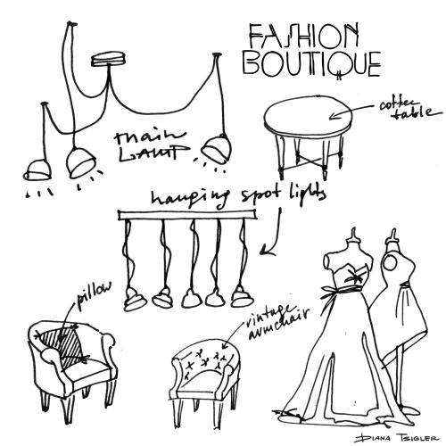 boutique sketch5